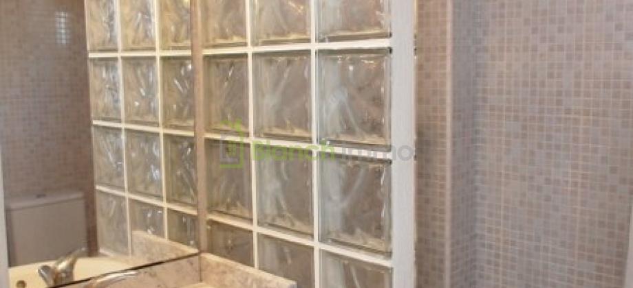 CARRER LA ROSTELLA, 8, ROSES, 17480, ,1 BathroomBanys,Apartament,En venta,RESIDENCIA DE LA PLAGE,CARRER LA ROSTELLA, 8,2,1117