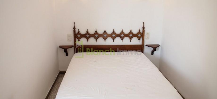 CALLE PORT DE REIG, 3, ROSES, 17480, 2 Habitaciones Habitaciones, ,1 BañoBaños,Apartamento,En venta,LA BAIE,CALLE PORT DE REIG,3,1,1143