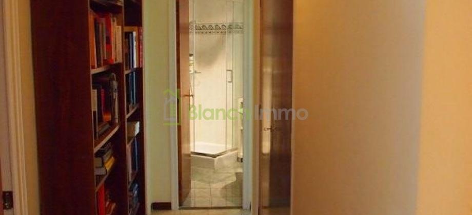 AV DE LA GOLA DE L'ESTANY 54, ROSES, 17480, 3 Habitaciones Habitaciones, ,2 BañosBaños,Apartamento,En venta,EMPORDA,AV DE LA GOLA DE L'ESTANY 54,1,1146