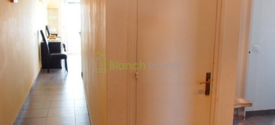 CL DEL PORT DE REIG 8, ROSES, 17480, 3 Habitaciones Habitaciones, ,1 BañoBaños,Apartamento,En venta,MIRAMAR C,CL DEL PORT DE REIG 8,4,1147