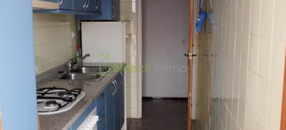 CALLE PORT DE REIG, 8, ROSES, 17480, 3 Habitaciones Habitaciones, ,1 BañoBaños,Apartamento,En venta,MIRAMAR C,CALLE PORT DE REIG,8,7,1156