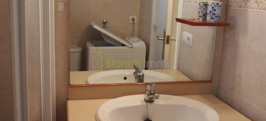 CALLE DEL PORT DE REIG 8, ROSES, 17480, ,1 BathroomBathrooms,Studio,Vac. rentals,MIRAMAR,CALLE DEL PORT DE REIG 8,3,1065