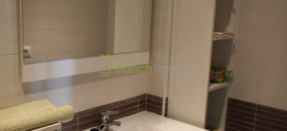 CALLE DEL PORT DE REIG 8, ROSES, 17480, ,1 Salle de bainsSalle de bain,Studio,Loction vac.,MIRAMAR,CALLE DEL PORT DE REIG 8,6,1070