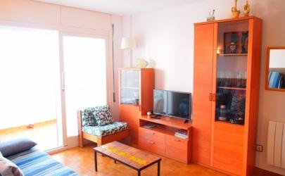 AV DE LA BOCANA 9-11, ROSES, 17480, 1 Dormitorio Habitaciones, ,1 BañoBaños,Apartamento,Alquiler vac.,GRAND PAVOIS,AV DE LA BOCANA 9-11,1,1079