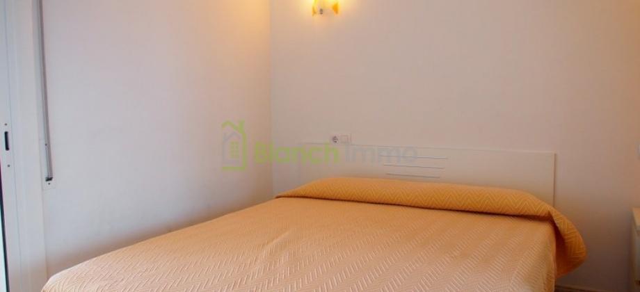 CALLE DEL PORT DE REIG 7, ROSES, 17480, 1 Dormitorio Habitaciones, ,1 BañoBaños,Apartamento,Alquiler vac.,LA BAIE,CALLE DEL PORT DE REIG 7,6,1080