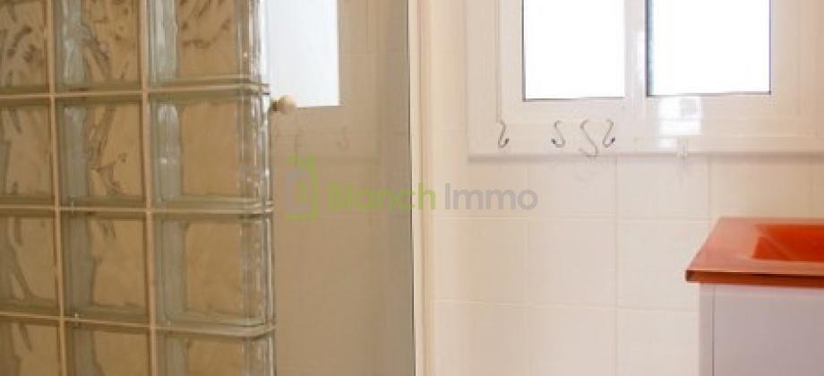 CALLE DEL PORT DE REIG 7, ROSES, 17480, 1 Bedroom Bedrooms, ,1 BathroomBanys,Apartament,LLoguer vac.,LA BAIE,CALLE DEL PORT DE REIG 7,6,1080