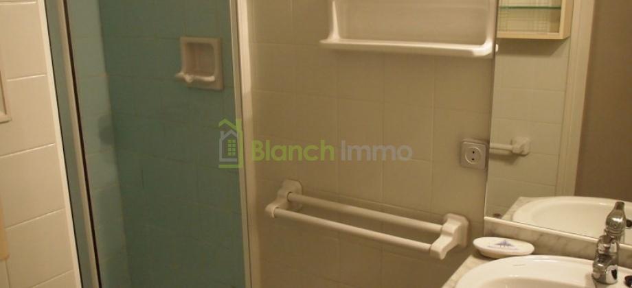 CALLE SAN PAU 1, ROSES, 17480, 2 Chambres Chambres, ,1 Salle de bainsSalle de bain,Appartement,Loction vac.,LA PLAGE,CALLE SAN PAU 1,1084